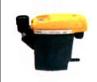 Eco-drain system - NitroxMaker.png
